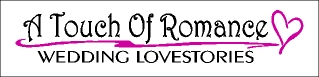A Touch of Romance Portrait & Wedding Gallery
